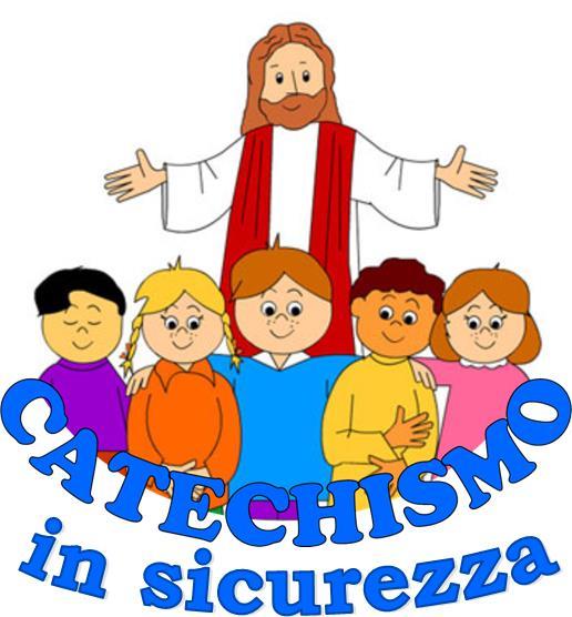 www.chiesadigenova.it/catechistico/wp-content/u...