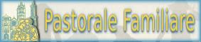 Pastorale Familiare Genova