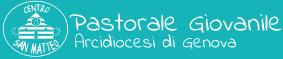 Pastorale Giovanile Genova