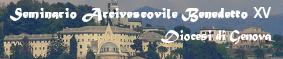 Seminario di Genova