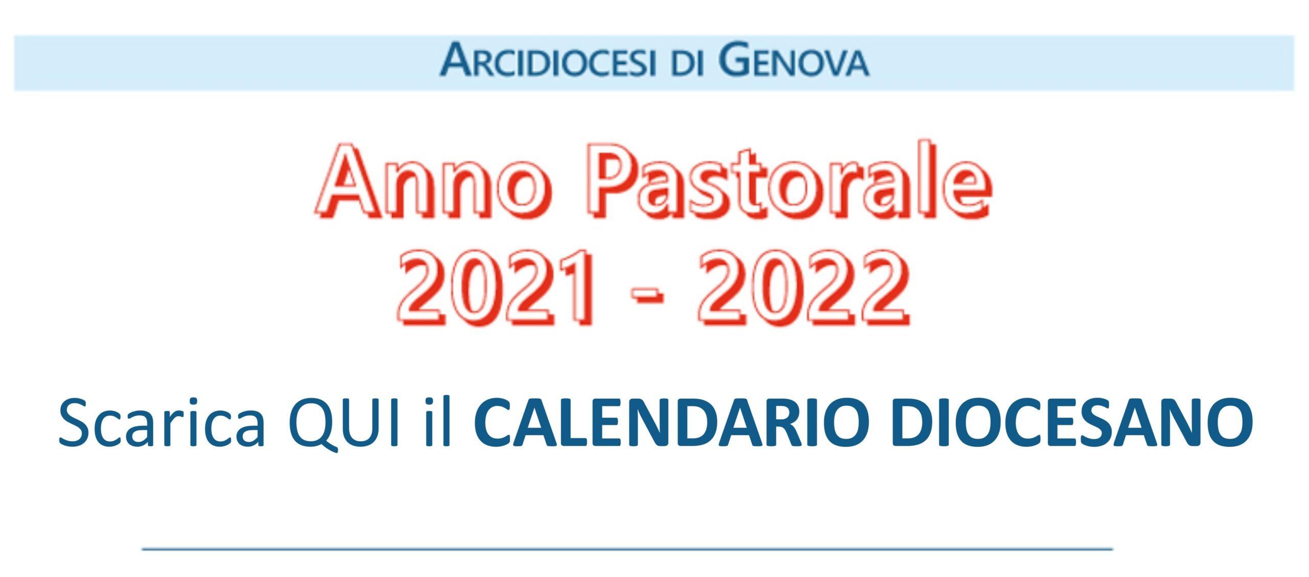 https://www.chiesadigenova.it/wp-content/uploads/sites/2/2021/09/calendario2021_2022_OK_4pagine.pdf